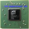 Buy cheap Computer IC Chips 215XCAAKA12F GPU chip ATI X700 New Computer Notebook CPU Chip from Wholesalers