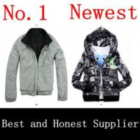 China Coats Supplier on sale