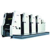 Cheap 4-color Offset Printing Machine for sale