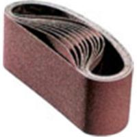 Cheap Abrasive belt for sale