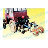 Cheap tractor corn seeder corn maize Corn Seeder,corn planter for sale