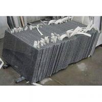 Cheap project slabs wholesale