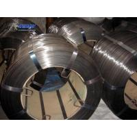 China Spring Steel Wire on sale