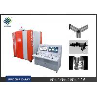 Cheap Unicomp Real Time X Ray Equipment For Automotive Application Castings Testings for sale