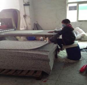 Cheap Orthopedic Dual Comfort Hard Soft Rebonded Foam Mattress for sale