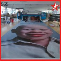 Cheap Manufacturer Large Format Printing for sale