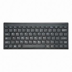 Cheap Keyboard for iMac, Mini Keyboard for sale