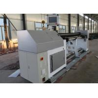 Cheap CNC Hexagonal Wire Netting Machine For Straight And Reverse Twisted Mesh for sale