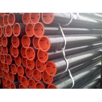Cheap ASTM A 106B seamless steel pipes for sale