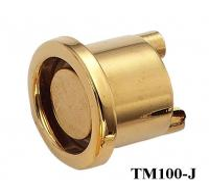 Cheap TM Card Intelligent Cabinet Lock for Sauna, Bathroom, File Cabinet for sale