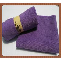 Cheap hot selling good quality OEM 100% cotton small cheap wholesale hand towels for sale