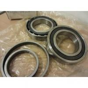 China SKF 7909CTYSULP4 Angular Contact Ball Bearing 45x68x12mm on sale
