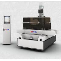 Buy cheap Customize Large Size CNC EDM Wire Cutting Machine DK77200 from wholesalers