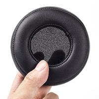 Free samples Replacement Ear Pad Cushion Cups Cover by Dr. Dre Pro Black red White