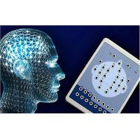 China Digital Ambulatory EEG and Mapping System 16 or 18 Channel Digital EEG 24 hours continuous record brain waves device on sale