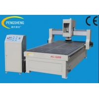 China Woodworking engraving equipment with low price on sale