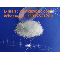 Buy cheap CAS 846-48-0 Boldenone Steroid Hormone Powder from wholesalers