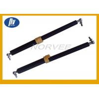 Cheap Automotive Stainless Steel Gas Springs / Strut / Lift With Strong Stability for sale