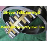 Cheap High Speed  Spherical Roller Bearing 24124CAK / W33 120mm x 200mm x 80mm wholesale