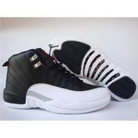Cheap Hot sell air force one,air yeezy shoes,nike air max,jeans,wristwatch,t-shirts. for sale