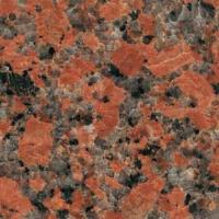 Cheap Granite Tile for sale