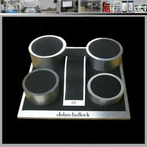 Cheap boutique best selling acrylic vitrine fine eardrop jewelry for sale