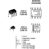 Pz6b783da Cz58c1841 Mc33262dr2g Integrated Circuits Ics Integratedcircuits Power Factor Controllers additionally History Of Education Technology 21133279 also Quis Automatiet Ipsos Automates furthermore GZLOZONE LPS 35 MKI 35VA Linear Power Supply 5V 9V 12V 15V 19V 24V For Choose furthermore Microprocess Microconroller Mcq 1000. on integratedcircuits