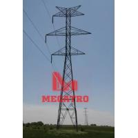 Cheap 230KV DOUBLE CIRCUIT TOWER for sale