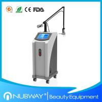 Cheap 2017 Latest Nubway supercritical fractional co2 laser extraction machine for sale wholesale