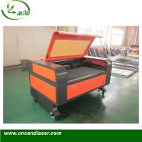 engraving and cutting machine