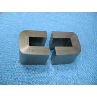 Buy cheap Amorphous C-Cores from wholesalers