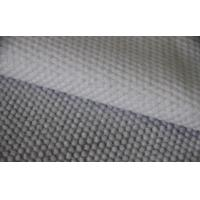 Cheap Embossed Style Spunlace Biodegradable Non Woven Fabric Viscose Polyester Customised for sale