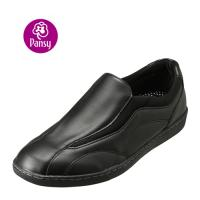 Cheap Pansy Comfort Shoes Massage Antibacterial Casual Shoes For Ladies for sale