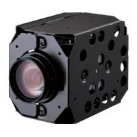 Buy cheap Hitachi DI-SC120R 30x HD Zoom Blocks Module Camera from www.iselectgift.com from wholesalers