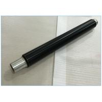Buy cheap AE010099#  New Upper Fuser Roller Compatible for RICOH AFICIO MP4000/5000 from wholesalers