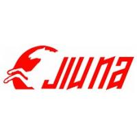 China Wuxi Jiunai Polyurethane Products Co., Ltd logo