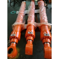 Cheap 440-00433     DX300  bucket  Cylinder for sale
