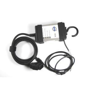 Quality VOLVO Vida Dice diagnostic tool wholesale