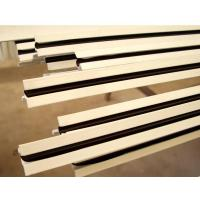 Cheap Suspended ceiling installation t grids for sale