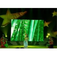 Cheap P10mm Outdoor LED Screens for sale