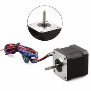 Control stepper motor control stepper motor for sale for Stepper motor torque control