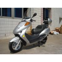 Cheap EEC SCOOTER/EEC MOTORCYCLE/MINI CROSS/50CC EEC SCOOTER/EEC & COC SCOOTER/MOTOR/CROSS/DIRT BIKE for sale