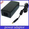 Buy cheap Desktop 12V~48V 60W power adapter EMC & Safety Standards from wholesalers