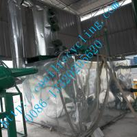 Cheap JNC-5 Used engine oil recycling machine To Diesel Fuel for sale