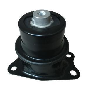 Cheap 50822-TF0-J02 Side Engine Mount Rubber Car Parts Honda City Fit 2008-2012 1.5 L 50822-TG0-J02 for sale