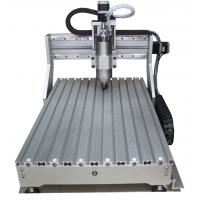 Cheap automatic small cnc router machine woodworking 6040 for sale for sale