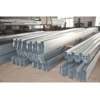 Cheap China Supplier Cheap Metal Galvanized Corrugated Zinc Roofing Sheet for sale