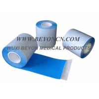 Cheap Foam Bandages Elastic  Cohesive Self Adhesive Provide Compression water resistant for sale