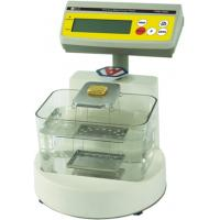 Cheap Gold Purity Testing Machine TWD-300K for sale