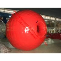 Cheap zorb ball zorb ball rental football inflatable body zorb ball used zorb ball for sale